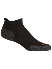 ЧОРАПИ ABR TRAINING SOCK