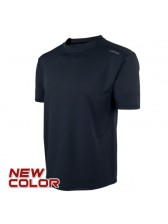 Maxfort Training Top