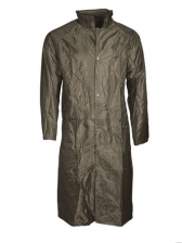 МАНТИЛ ЗА ДОЖД WET WEATHER COAT