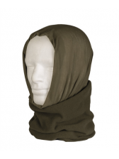 МАРАМА ЗА ГЛАВА MULTI FUNCTION HEADGEAR PES/FLEECE