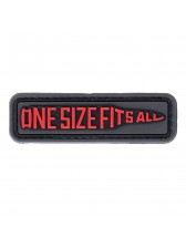 Печ One Fit ALL