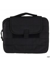 ТОРБА ЗА ТАБЛЕТ TABLET CASE BLACK