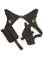 Футрола Shoulder Holster Cordura