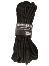 Јаже Commando Rope 15 m -  9 mm