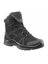 ОБУВКИ BLACK EAGLE ATHLETIC 2.1 GTX MID