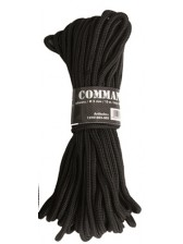 Јаже Commando Rope 15 Meters 5mm
