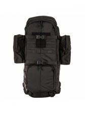 РАНЕЦ 5.11 RUSH100 BACKPACK S/M