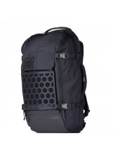 РАНЕЦ AMP24™ BACKPACK 40L