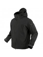 ЈАКНА SUMMIT SOFTSHELL JACKET