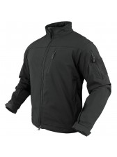 ЈАКНА PHANTOM SOFTSHELL JACKET