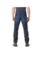 ФАРМЕРКИ DEFENDER-FLEX SLIM JEAN