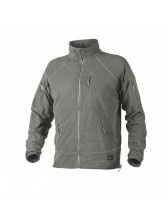 ЈАКНА ALPHA TACTICAL JACKET - GRID FLEECE