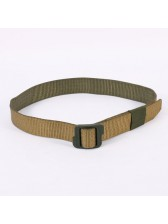 Ремен Double Duty Belt 38 mm