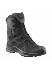 ЧИЗМИ BLACK EAGLE ATHLETIC 2.1 GTX HIGH