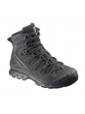 Обувки Quest 4D GTX Forces Black/Asphalt Black