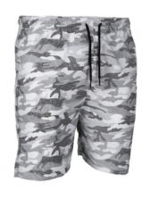 ШОРЦЕВИ SWIMMING SHORTS MIL-TEC®